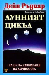 За Луната иСатурн