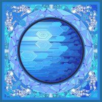 Транзити на Уран през рождените домове - I част