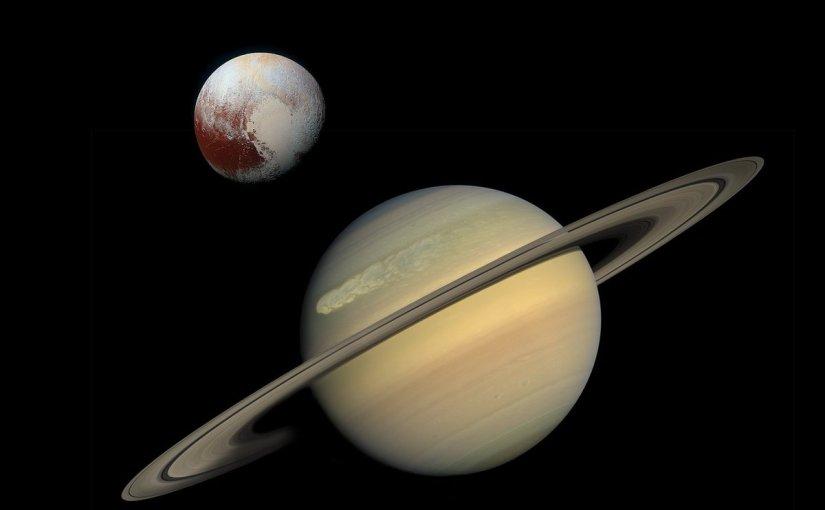 За съвпада Сатурн-Плутон