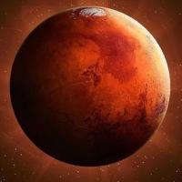 Марс в Козирог - 16.02.20